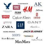 Andrea's Signature Brands & More!