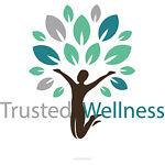 Trusted Wellness