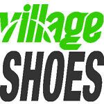Village Shoes Australia