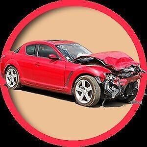 ATTENTION!! TOP DOLLAR FOR YOUR UNWANTED VEHICLE 403-614-2357
