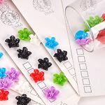 PandaHall Beads