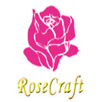 Rose Craft Jewelry