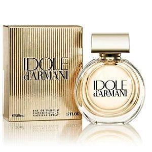Idole D'armani 75ml for Women by Giorgio Armani