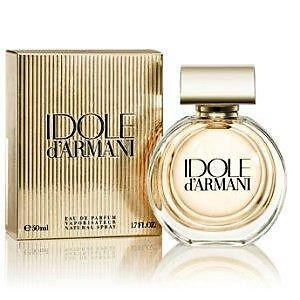 Idole D'armani  for Women by Giorgio Armani