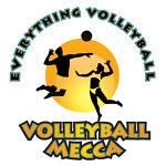Volleyball Mecca