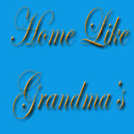 homelikegrandmas