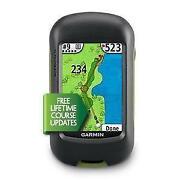 Garmin Golf GPS