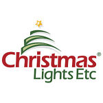 christmaslightsetc