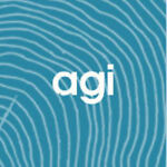 AGI Pro AV Equipment