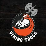 Viking Tools Australia