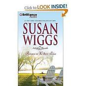 Susan Wiggs Return to Willow Lake