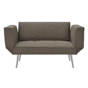 Futon Chair Beds