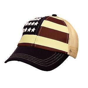 9cae4966a18 Men s Vintage Trucker Hat