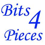 Bits4Pieces