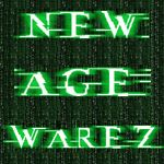 New Age Warez