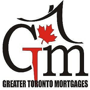 *** LOW INTEREST RATE MORTGAGES IN GREATER TORONTO AREA!!!!!