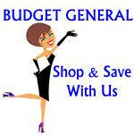 BudgetGeneral
