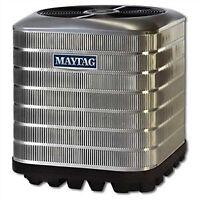 Qualité Aération Inc. - Climatisation, ventilation, chauffage et