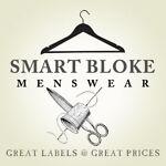 Smart Bloke Menswear