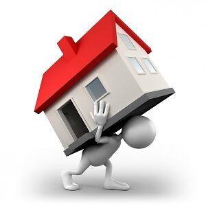 We Buy Houses in Prince George!