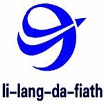 li-lang-da-fiath