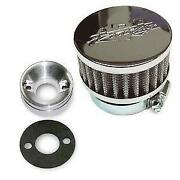 Goped Air Filter