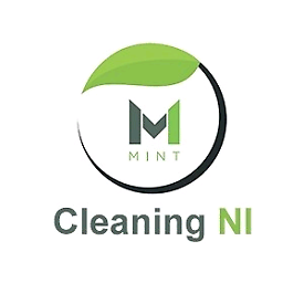 Mint cleaning ni