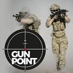 Gunpoint-Shop