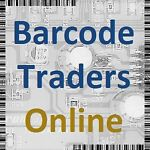 Barcode Traders Online