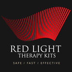 Red Light Therapy for Health