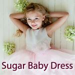 Sugar Baby Dress