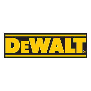 WE BUY POWER TOOLS , DRILLS, SAW, DEWALT, BOSCH,MILWAUKEE,MAKITA