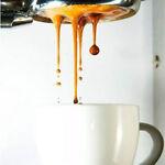 Meltino_Cafes
