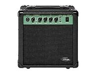 Stagg 10w practice amp