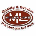 MILLER LAKE TRADING COMPANY