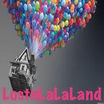LostnLaLaLand