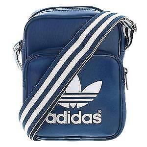 Adidas originals small items bag brand new  2ac7bda0bddfd