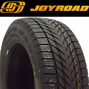 195/65R15 NEW WINTER TIRES CENTARA 2 YEAR WARRANTY FREE INST/BAL
