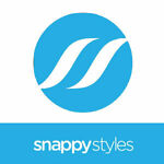 Snappy Styles