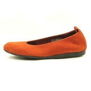 c90bdb395be Arche  Women s Shoes