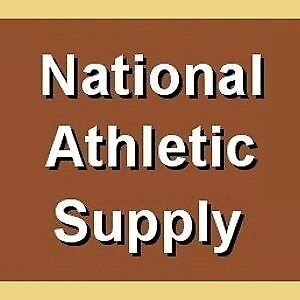 National Athletic Supply