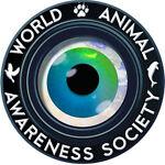 world_animal_awareness_society
