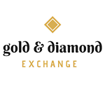 The Gold and Diamond Exchange