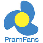 Pram Fans