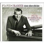 Floyd Cramer CD