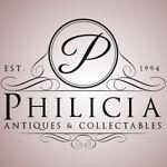 philicia