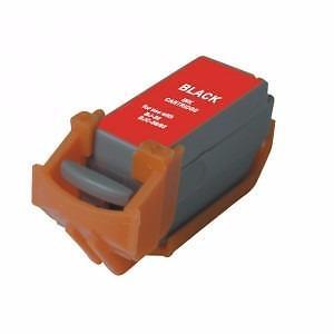 Canon BCI11 Ink Cartridge Black New Compatible