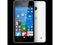 Nokia Lumia 550 8GB