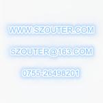 szouter-electronics