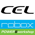CEL-UK Shop